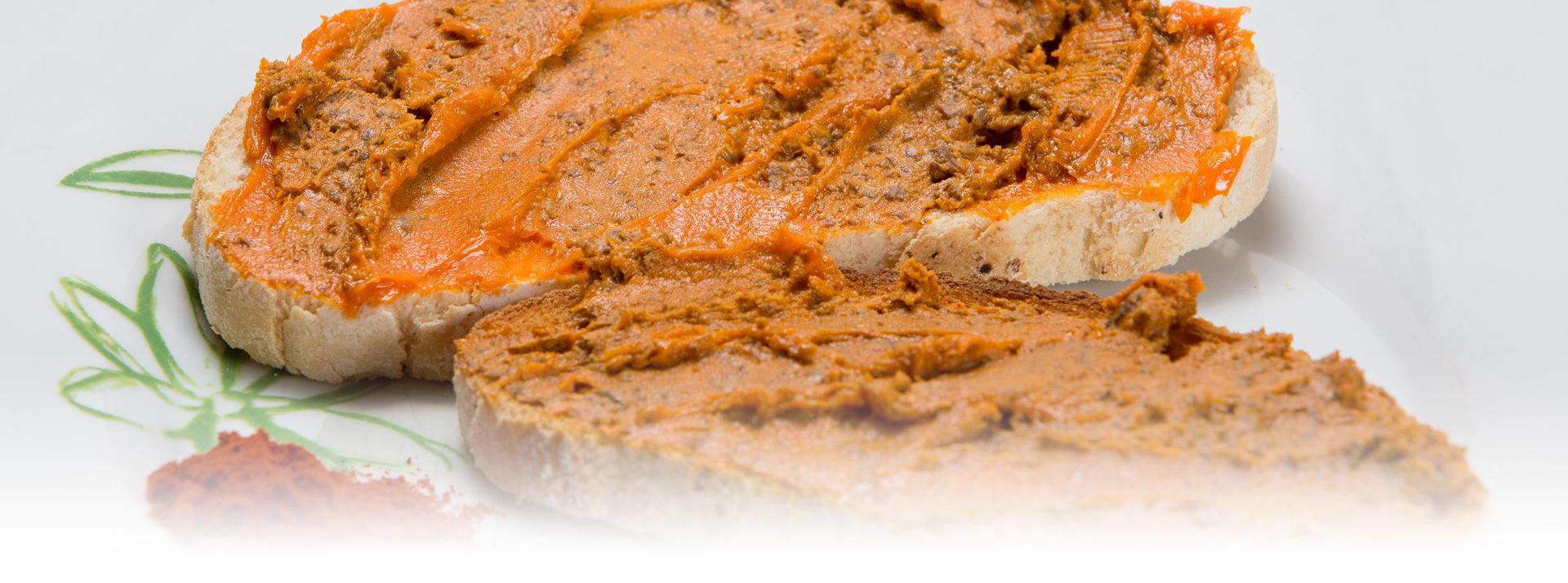 Preparamos a melhor receita de Cachuela Extremeña. Tente !!!